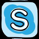 1480894510_social-media_skype
