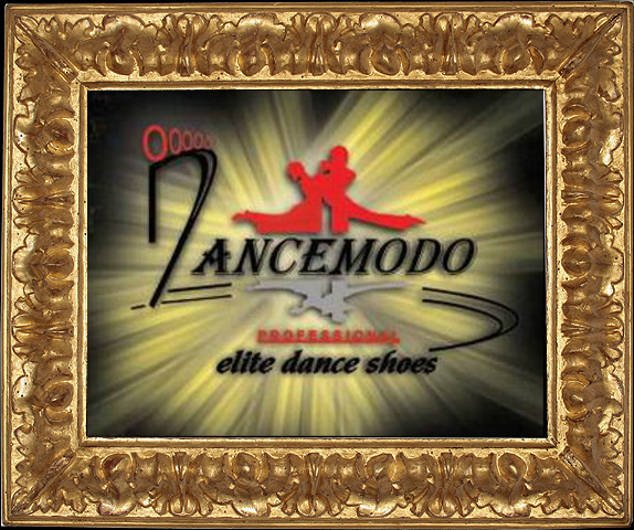 dancemodonew