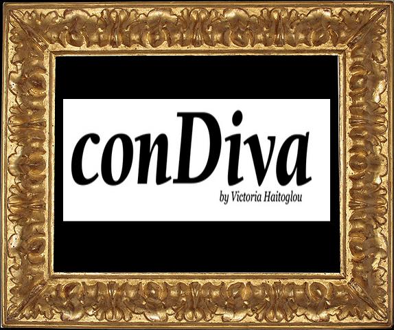 condivanew