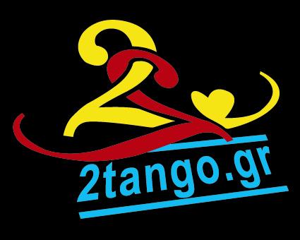 2tango.gr